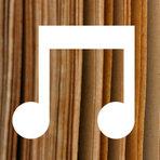 Música - BNDES recebe projetos nas áreas de música e literatura