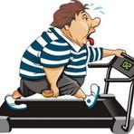 O que é obesidade – E qual tratamento?