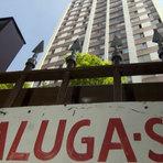 Campinas é a 5ª cidade mais cara do País para se morar