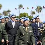 A Estratégia Militar Contra Golpe Bolivariano no Brasil