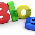 Blogosfera - Como Ganhar Dinheiro Com o Google Adsense