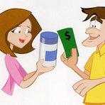 Como Ganhar Dinheiro Online: os 4 pilares para ganhar dinheiro de forma automática