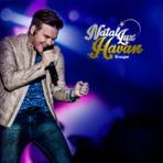 Música - Michel Teló ao vivo no Natal Luz da Havan