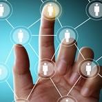 Networking para blogueiros