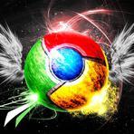 Como remover extensões maliciosas de navegadores