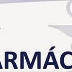 Opinião e Notícias - MP 653/14 deixa a população sem acesso a assistência farmacêutica