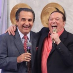 """Os gays querem destruir a família"", dispara Silas Malafaia na TV"