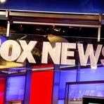 Internacional - Fox News volta ao ar no Brasil