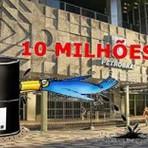 PSDB: Órgão dos EUA investiga denúncias de corrupção na Petrobras