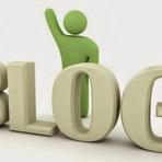 Blogosfera - Descubra se você é um bom blogueiro