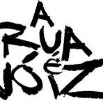 """Música - """"Foco, Força e Fé"""" A nova mensagem do Rap Nacional - Blog Fone De Ouvido"""