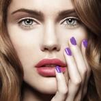 """Moda & Beleza - confira as """"dicas de manicure que você jamais ouviu"""""""