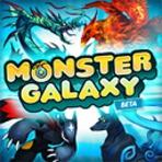 Jogos - Resenha: Monster Galaxy
