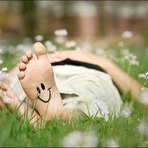 Humor -  Como fazer um HOMEM feliz ???