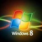 Como configurar os programas que iniciam com o windows 8
