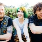 Música - Tem novidades do Paramore na rede! - Blog Fone De Ouvido