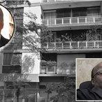 E se fosse do LULA? Banqueiro envolvido no Trensalão vendeu apartamento subfaturado a FHC.