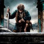 Música - Assista Pippin cantar a última música na trilogia O Hobbit