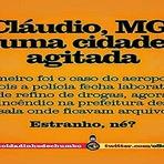Por que o governo de Minas transferiu aeroporto de Claudio para a prefeitura?