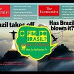 O Fim do Brasil? Análise do Relatório da Empiricus