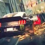 Novo jogo da série Need for Speed para iPhone e Android
