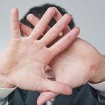 Auto-ajuda - Como fazer para vencer a timidez