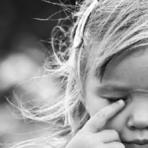 Saúde - Como fazer para tirar cisco do olho sem dores