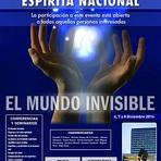 O Espiritismo em outros países-23-11-2014