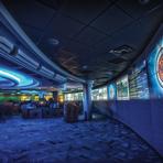 Fique por dentro da NSA – A superagência que grampeou a Internet