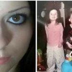 Mãe afoga três filhos, deixa recado nos corpos e se mata em seguida