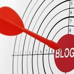 3 dicas ninja para escrever no blog