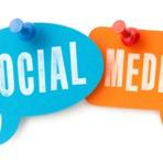 Mídia Social Marketing: idéias e inspiração para todos