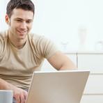 Pare de perder tempo e faça mais em seu negócio em casa com estas 12 dicas