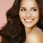 Mulher - Você sabe o que é alinhamento térmico para os cabelos?