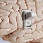 Mistérios - Como desligar meu cérebro? |...Ver conteúdo completo...|