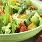 Saúde - Saiba como deve ser a dieta ideal