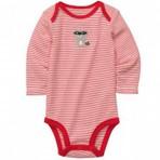 Compre Roupas de Bebê na Loja Virtual Infantil Universo 4 Kids