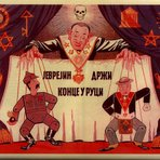 Os inimigos da Igreja, comunistas e maçons, fizeram um esforço organizado para se infiltrarem na Igreja Católica
