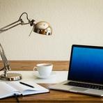 passos para você otimizar seu trabalho e vender mais com blog e e-mail marketing