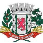 Concursos Públicos - Apostila Concurso Prefeitura Municipal de Álvares Florence - SP