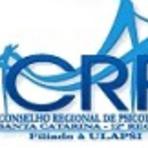 Concursos Públicos - Apostila Concurso CRP - Conselho Regional de Psicologia da 12ª Região de Santa Catarina