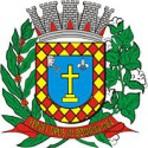 Concursos Públicos - Apostila Concurso Prefeitura Municipal de Votuporanga - SP