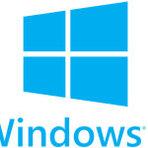 Confira as novidades do Windows 10