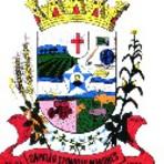 Concursos Públicos - Apostila Concurso Prefeitura Municipal de Capitão Leônidas Marques - PR