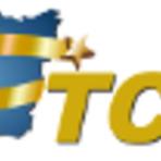 Concursos Públicos - Apostila Concurso TCM - Tribunal de Contas dos Municípios de Goiás