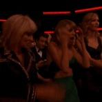 Música - Taylor Swift é a maior fã de Lorde! Temos provas disso