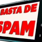 Portáteis - Saiba como cancelar o recebimento de mensagens da sua operadora