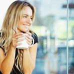 Saúde - Café: É bom ou ruim?