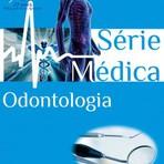 Concursos Públicos - Concurso CRO-PI 2015 - Conselho Regional de Odontologia do Piauí