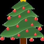 Religião - O Cristão, o Papai Noel e a Árvore de Natal